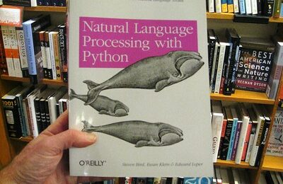 The Untapped Potential of Natural Language Processing in CALL