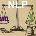 NLP: For CALL or Cash?